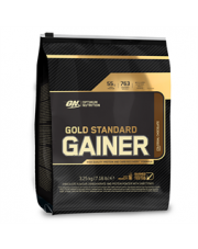 Optimum Nutrition Gold Standard Gainer 3250g