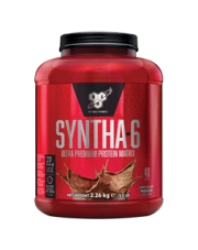 BSN Syntha 6 Limited Edition 2260g