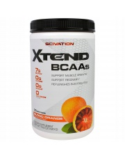 Scivation Xtend 90 porcji