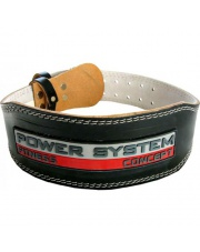 Power System Power Black PS-3100 XXL