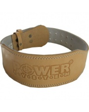 Power System BELT NATURAL 3000 XXL