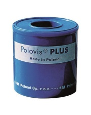 Viscoplast Polovis Plus 5m x 50mm